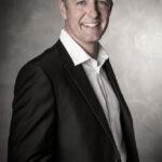 Business Portrait Herr